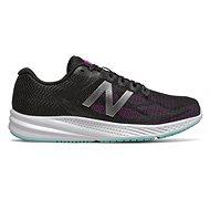 New Balance  W490CB6 - Běžecké boty