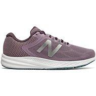 New Balance  W490CC6 - Běžecké boty