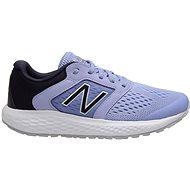 New Balance  W520CI5 - Běžecké boty