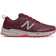 New Balance WTNTRLS3 - Běžecké boty