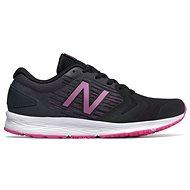 New Balance WFLSHCA3 - Running Shoes