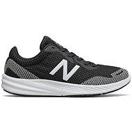 New Balance W490LG7 - Running Shoes