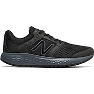 New Balance M520LB5 - Běžecké boty