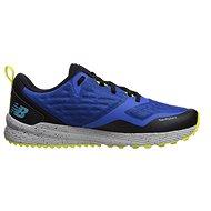 New Balance MTNTRLC3-2E - Běžecké boty