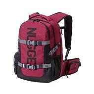 Nugget Arbiter 5, F - Městský batoh