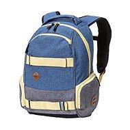 Nugget Bradley 3, G - Městský batoh