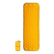 Naturehike komfortní nafukovací karimatka 20FCD žlutá