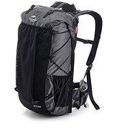 Turistický batoh Naturehike trekový ultralight batoh 60+5l