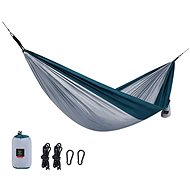 Naturehike hammock for 1 person gray
