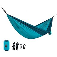Naturehike hammock for 1 person blue