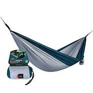 Naturehike ultralight hammock for 2 people 690g - gray