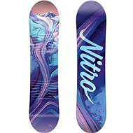 Nitro Spirit Kids - Snowboard
