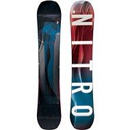 Nitro Suprateam - Snowboard