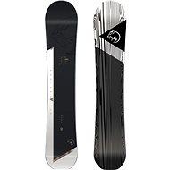 Nitro Pantera Wide - Snowboard