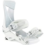 Nitro Zero Razzle - Snowboard Bindings