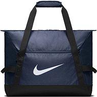 Nike Academy Team Duffel