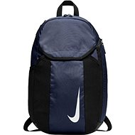 Nike Academy Team blue