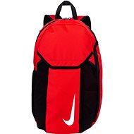 Nike Academy Team - Backpack