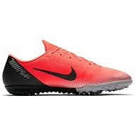 Nike Mercurial CR7 VaporX 12 - Football Boots