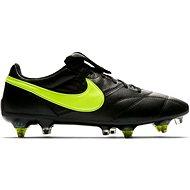 Nike Premier II Anti-Clog Traction - Football Boots