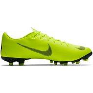 Nike Mercurial Vapor 12 žlutá - Kopačky
