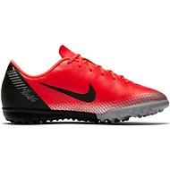Nike Mercurial VaporX 12, Red - Football Boots