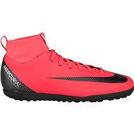 Nike MercurialX Superfly - Football Boots