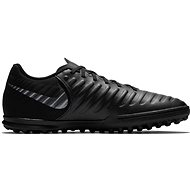 Nike Jr. LegendX 7 Club TF - Football Boots