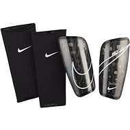 Nike Mercurial Lite černá - Fotbalové chrániče