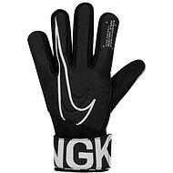 Nike Match černá