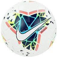 Nike Magia vel. 5
