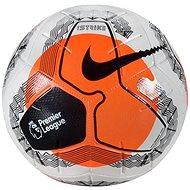 Nike Premier League Strike vel. 3 - Fotbalový míč