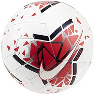 Fotbalový míč Nike Strike vel. 5 - Fotbalový míč