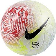 Nike Strike Neymar Jr, size 4 - Football
