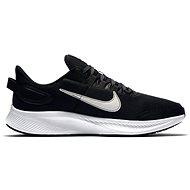 Nike Run All Day 2, Black/White, EU 40/250mm - Running Shoes
