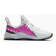 Nike Air Max Bella TR 3 bílá/růžová - Běžecké boty