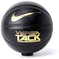 NIKE Versa Tack, size 7 - Basketball