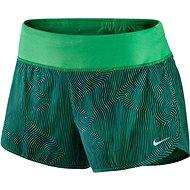 """Nike ZEN 3"""" RIVAL GREEN - Kraťasy"""