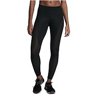 Nike Pro Hypercool, BLACK - Leggings