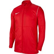 Nike Rebel Park 20 RED - Bunda