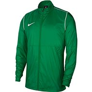 Nike Rebel Park 20 GREEN - Bunda