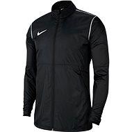 Nike Rebel Park 20 BLACK - Bunda