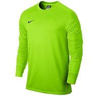 Nike Park II, GREEN - Jersey