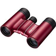 Nikon Aculon T02 8X21 červený