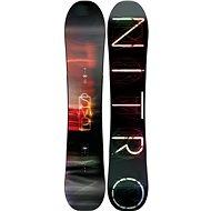 Nitro SMP - Snowboard
