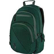 Nitro Stash 29 Ponderosa - Školní batoh