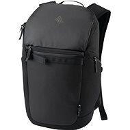 Nitro Nikuro Tough Black - School Backpack