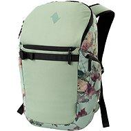 Nitro Nikuro Dead Flower - Školní batoh
