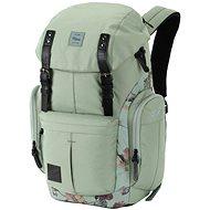 Nitro Daypacker Dead Flower - City Backpack