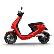 NIU M1 Pro Red - Elektroskútr
